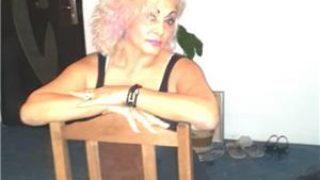 dame de companie Cluj: NEW !..LADY BLONDA 44 ! POZE REALE !
