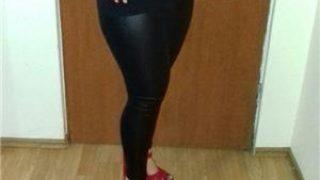 dame de companie Cluj: Adelina 25 ani Noua 100 Lei *********** si 150 ora in Zorilor