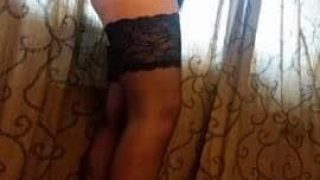 dame de companie Cluj: Domnisoara sexy si fierbinte