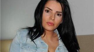 dame de companie Cluj: nnouaaa in oras…