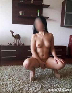 Anunturi Timisoara - femei sexy