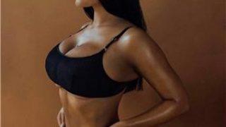 escorte bucuresti: frumoasa foc fittnes girl