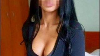 escorte bucuresti: Ana poze reale 100