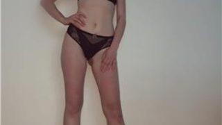 escorte bucuresti: Stefania bruneta apetisanta ,calea plevnei