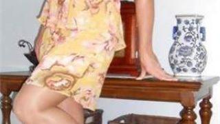 escorte bucuresti: DOAMNA 42, senzuala si catifelata calda si rabdatoare masaj de relaxare cu atingeri suave delikate