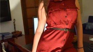 escorte bucuresti: Alesia 21 de ani