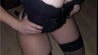 escorte bucuresti: Bruneta reala pt prima data in buc…..caut colega